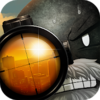 Cover art Clear Vision 4 - Brutal Sniper Game for Android