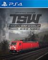Train Sim World: Ruhr-Sieg Nord for PlayStation 4