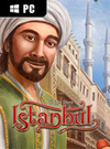 Istanbul: Digital Edition for PC