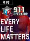 911 Operator - Every Life Matters for PC