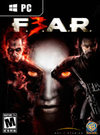 F.E.A.R. 3 for PC