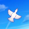 Skyward Journey for iOS