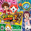 YO-KAI WATCH 3 for Nintendo 3DS