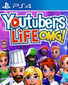 Youtubers Life: OMG Edition for PlayStation 4