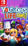 Youtubers Life: OMG Edition for Nintendo Switch