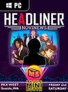 Headliner: NoviNews for PC