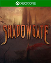 Shadowgate for Xbox One
