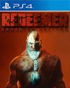 Redeemer: Enhanced Edition for PlayStation 4
