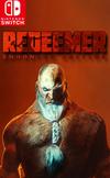 Redeemer: Enhanced Edition for Nintendo Switch
