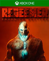Redeemer: Enhanced Edition for Xbox One