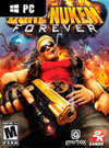 Duke Nukem Forever for PC