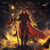 Vampire's Fall: Origins RPG for iOS