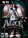 Alice: Madness Returns for PC