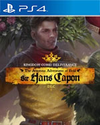 Kingdom Come: Deliverance - The Amorous Adventures of Bold Sir Hans Capon for PlayStation 4
