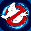 Ghostbusters World for iOS