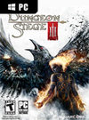 Dungeon Siege III for PC