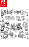 Hidden Folks for Nintendo Switch