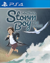 Storm Boy: The Game for PlayStation 4