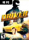 Driver: San Francisco for PC