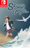 Storm Boy for Nintendo Switch