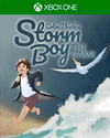 Storm Boy: The Game for Xbox One