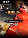 Aces of the Luftwaffe - Squadron: Nebelgeschwader for PC