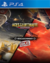 Aces of the Luftwaffe - Squadron: Nebelgeschwader for PlayStation 4