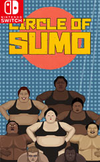 Circle of Sumo for Nintendo Switch