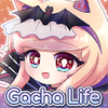 Gacha Life for Android