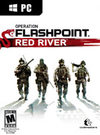 Operation Flashpoint: Red River for PC