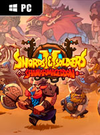 Swords and Soldiers 2 Shawarmageddon for PC