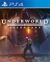 Underworld Ascendant for PlayStation 4