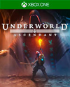 Underworld Ascendant for Xbox One