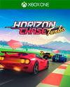 Horizon Chase Turbo for Xbox One