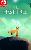 The First Tree for Nintendo Switch