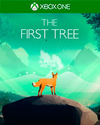 The First Tree for Xbox One