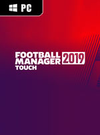 Football Manager 2019 Touch for PC