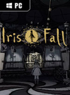 Iris.Fall for PC