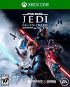 STAR WARS Jedi: Fallen Order for Xbox One