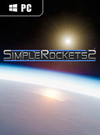 SimpleRockets 2 for PC