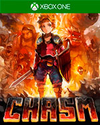 Chasm for Xbox One