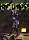 Egress for PC