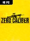 Zero Caliber VR for PC