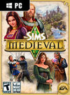 The Sims Medieval for PC