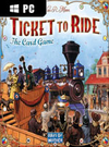 Ticket to Ride for PC