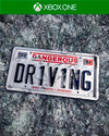 Dangerous Driving for Xbox One