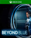 Beyond Blue for Xbox One