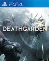 Deathgarden: BLOODHARVEST for PlayStation 4