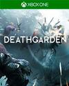 Deathgarden: BLOODHARVEST for Xbox One