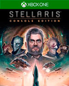 Stellaris: Console Edition for Xbox One